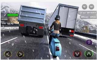 Race-the-Traffic-Moto-Android-screenshot-Download