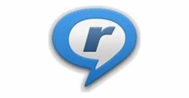 RealPlayer-logo-Download