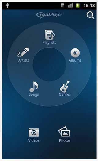 RealPlayer-screenshot-Download