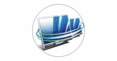 Remote-Desktop-Manager-logo-icon