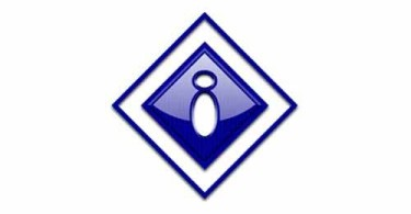 Sandra-logo-icon