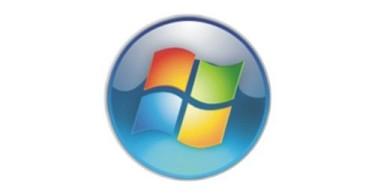 Start-Menu-8-icon-logo
