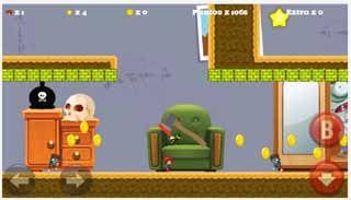 Super-Zombie-World-screenshot