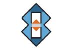 SyncBack-logo-icon
