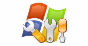 Sysinternals-suite-logo-icon