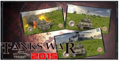 Tanks-War-11-screenshot