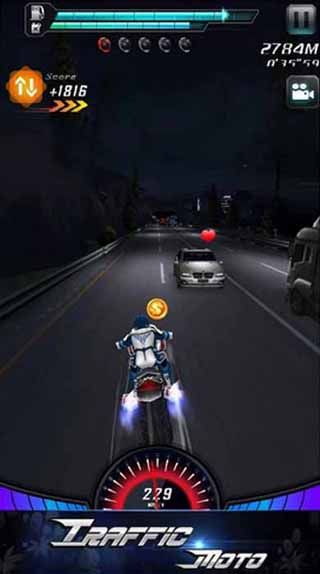Traffic-Moto-Android-screenshot-Download