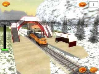 Train-Driver-Simulator-screenshot