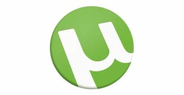 UTorrent-logo-icon