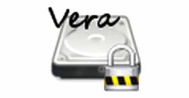 VeraCrypt-logo-icon