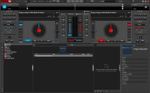 VirtualDJ-download