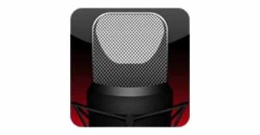 Voice-Recorder-HD-logo-Download