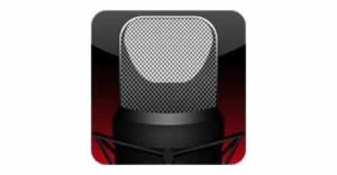 Voice-Recorder-HD-logo-Download