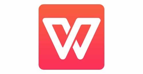 WatFile.com Download Free WPS Office Download Latest Version