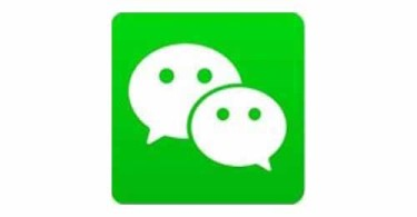 WeChat-android-logo-icon-Download