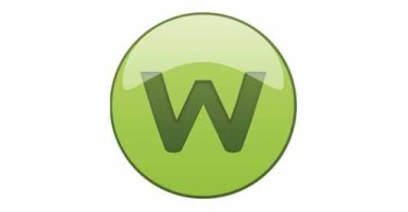 Webroot-SecureAnywhere-icon-logo
