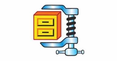 WinZip-icon-logo