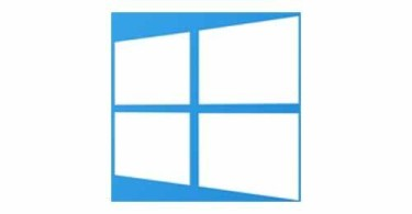 Windows-10-logo-icon