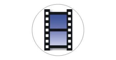 XMedia-Recode-icon-logo
