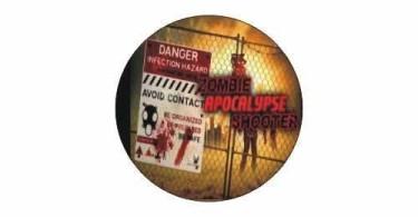 Zombie-Apocalypse-Shooter-logo