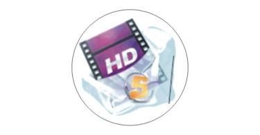 aoao-video-watermark-pro-logo-icon
