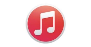 apple-itunes-icon-logo