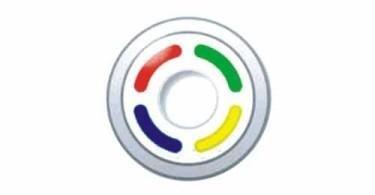 aquasnap-logo-icon