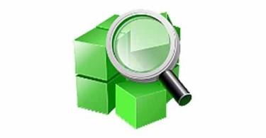 auslogics-registry-cleaner-logo-icon