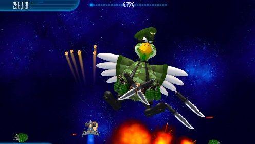 chicken-invaders-5