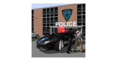 crime-city-real-police-driver-Android-logo
