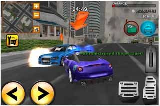 crime-city-real-police-driver-Android-screenshot-Download