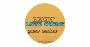 desert-moto-racing-game-logo-new