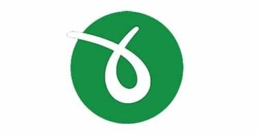 doPDF-logo-icon