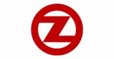 easy-disk-drive-repari-logo-icon