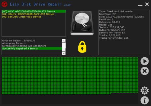 easy-disk-drive-repari-screenshot