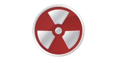 eraser-icon-logo
