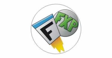 flashfxp-logo-icon