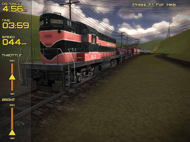 freight-train-simulator-screenshot