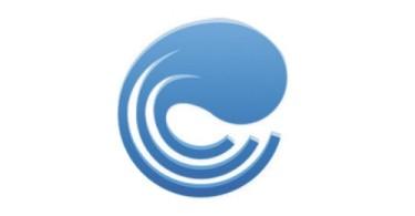 hadouken-logo-icon