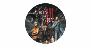 house-of-the-dead-3-game-logo