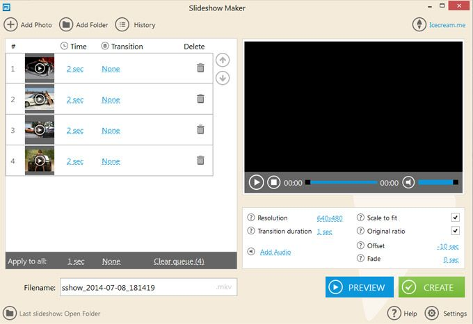 icecream-slideshow-maker-download