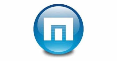 maxthon-cloud-browser-logo-icon
