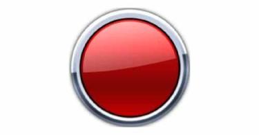 mirillis-action-logo-icon