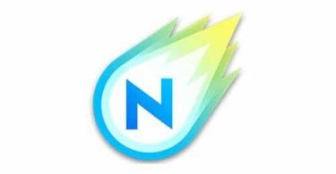 mxnitro-browser-icon-logo