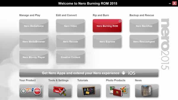 nero-burning-rom-2015-screenshot