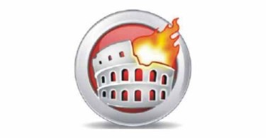 nero-burning-rom-logo-icon