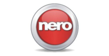 nero-platinum-logo-icon