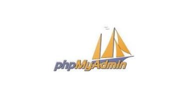 phpmyadmin-icon-logo