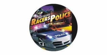 racers-vs-police-logo