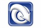 shadow-defender-logo-icon